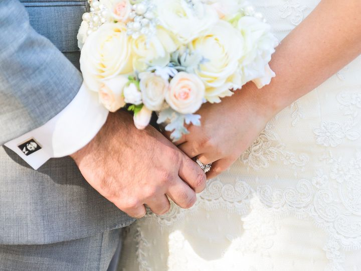 Tmx 1437839673822 20140809wedding Alexjim 10572048 San Francisco, CA wedding photography