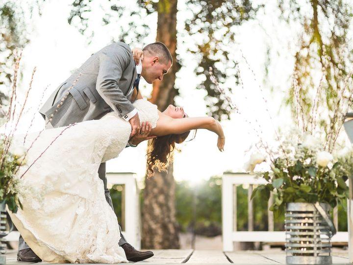 Tmx 1437839697278 20140809wedding Alexjim 1692 Edit2048 San Francisco, CA wedding photography