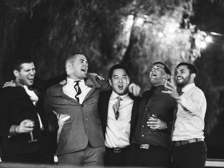Tmx 1437839704907 20140809wedding Alexjim 23462048 San Francisco, CA wedding photography