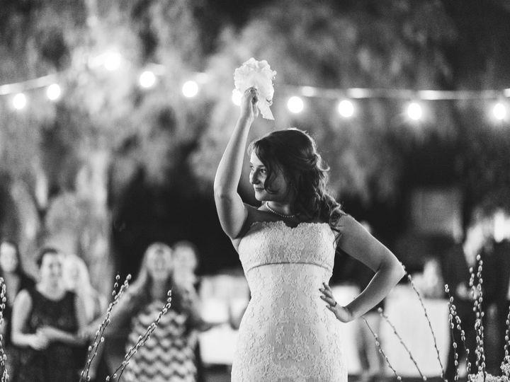 Tmx 1437839712307 20140809wedding Alexjim 23812048 San Francisco, CA wedding photography
