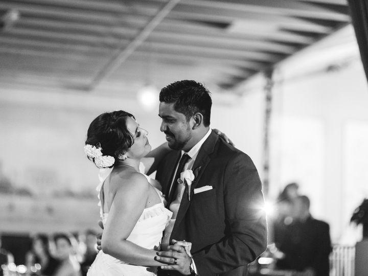 Tmx 1437839747466 20140823wedding Sabrinamike 4962048 San Francisco, CA wedding photography