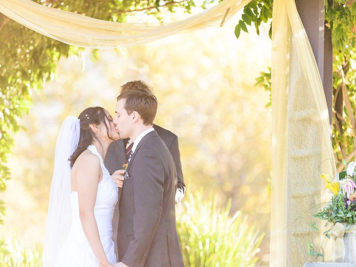 Tmx 1437839754852 20141012wedding Sheena Joed600 1622048 San Francisco, CA wedding photography
