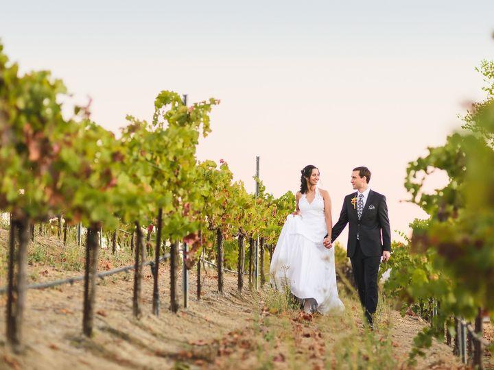 Tmx 1437839762554 20141012wedding Sheena Joed600 365 Edit2048 San Francisco, CA wedding photography