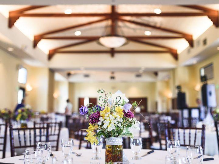 Tmx 1437839769918 20141012wedding Sheena Joed810 0032048 San Francisco, CA wedding photography