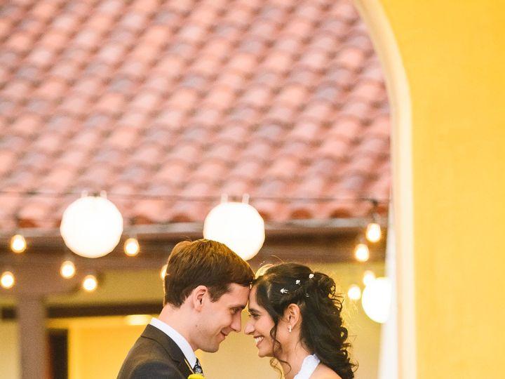 Tmx 1437839792422 20141012wedding Sheena Joed7100 3862048 San Francisco, CA wedding photography