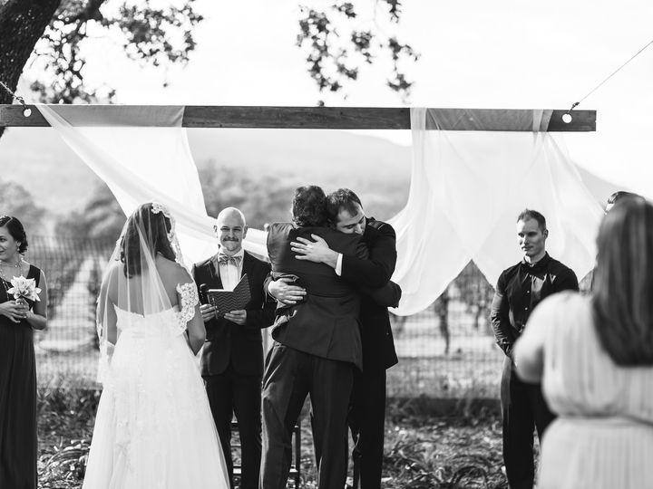 Tmx 1437839800075 20150314carolinechuck Wedding 2062048 San Francisco, CA wedding photography
