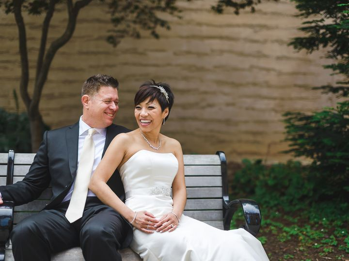 Tmx 1437839835804 20150515carriescottweddingshoot 1852048 San Francisco, CA wedding photography