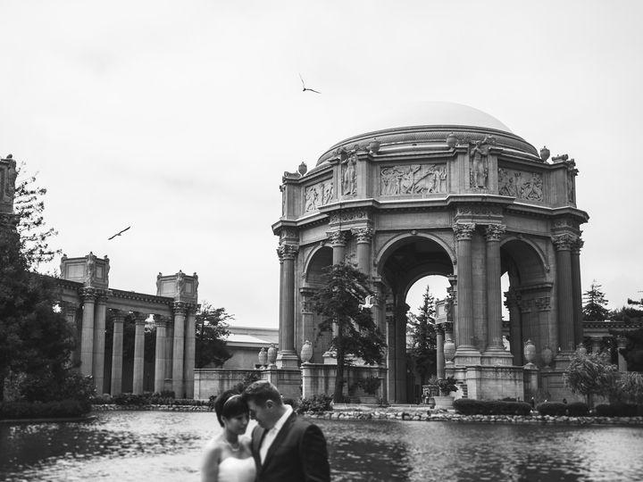 Tmx 1437839842752 20150515carriescottweddingshoot 1882048 San Francisco, CA wedding photography