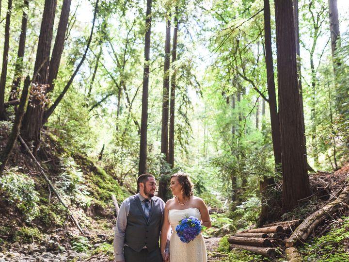 Tmx 1437839859034 20150628juliasean Wedding 01912048 San Francisco, CA wedding photography