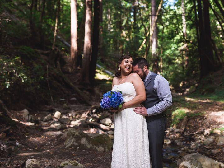 Tmx 1437839867668 20150628juliasean Wedding 02602048 San Francisco, CA wedding photography