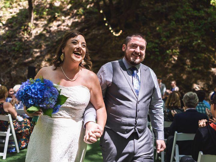 Tmx 1437839884054 20150628juliasean Wedding 08292048 San Francisco, CA wedding photography