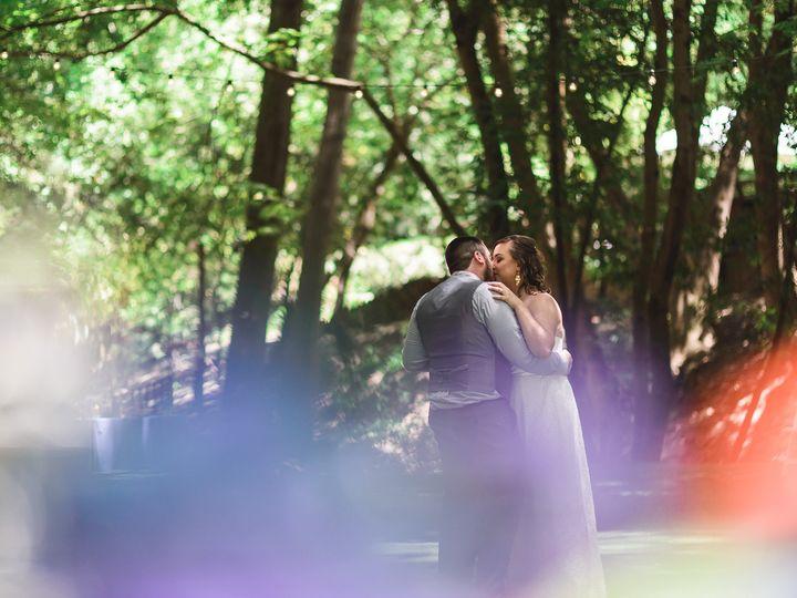 Tmx 1437839892941 20150628juliasean Wedding 13842048 San Francisco, CA wedding photography