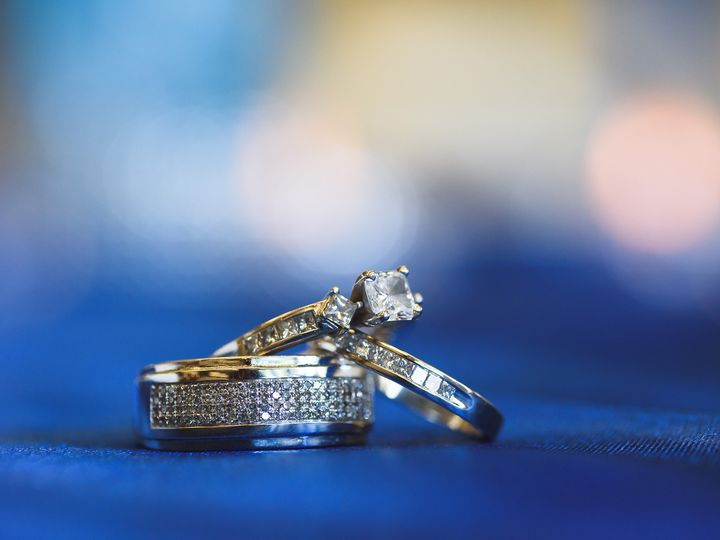 Tmx 1437839928660 20150718elvirahectora 3212048 San Francisco, CA wedding photography