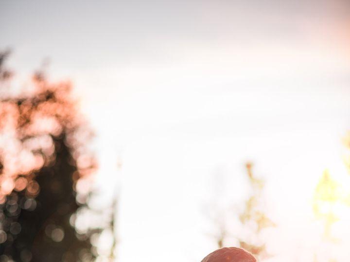 Tmx 1461104337788 20160318crystaljon 02 San Francisco, CA wedding photography