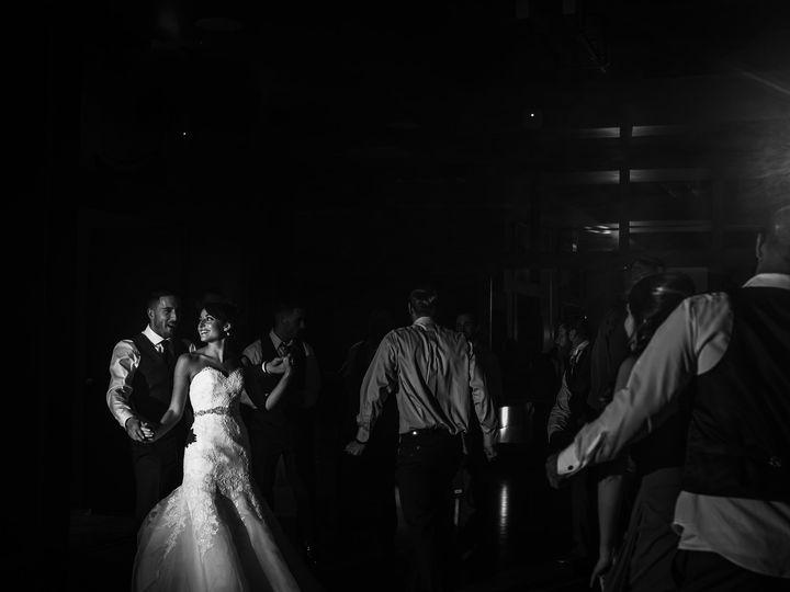 Tmx 1461104363782 20160414michelledamian 07 San Francisco, CA wedding photography