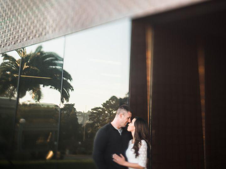 Tmx 1461104372674 75044532048 San Francisco, CA wedding photography