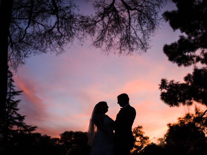 Tmx 1461104382511 20160305stephanierosspreview 2 San Francisco, CA wedding photography