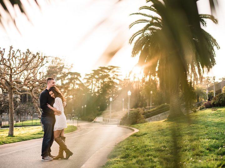 Tmx 1461104392107 Engagementpreview San Francisco, CA wedding photography