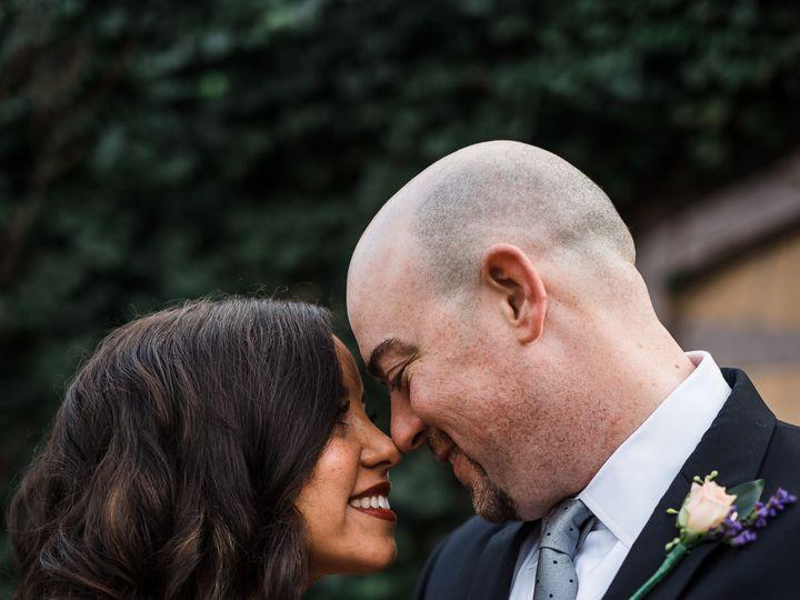 Tmx 1461104402960 20160107 Kristenalex San Francisco, CA wedding photography