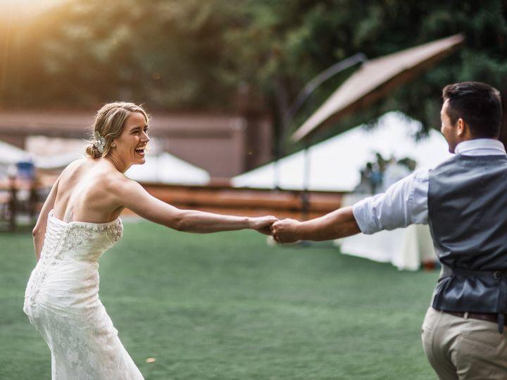 Tmx 1461104422421 20160129brittneychris02 San Francisco, CA wedding photography