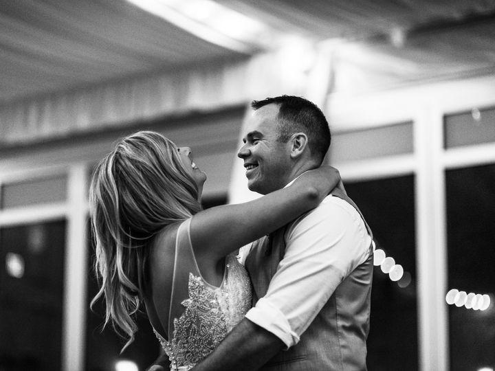 Tmx 1461104451449 013 Heatherjustin San Francisco, CA wedding photography