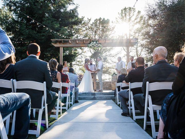 Tmx 1461104460961 008 Heatherjustin San Francisco, CA wedding photography