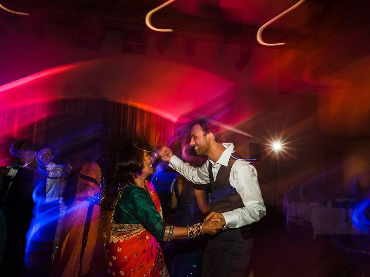 Tmx 1461104479629 47tannibhaskar Wedding San Francisco, CA wedding photography
