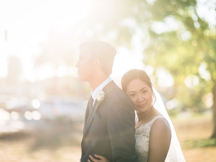 Tmx 1461104487442 19tannibhaskar Wedding San Francisco, CA wedding photography