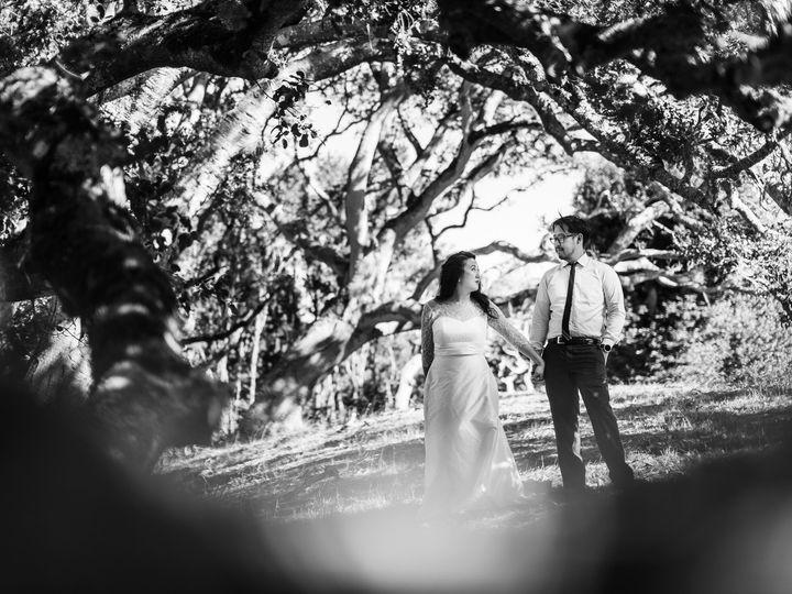 Tmx 1461104623954 007 Jenjohn2048 San Francisco, CA wedding photography