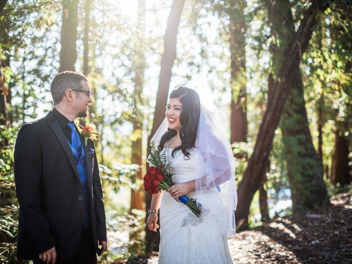 Tmx 1461104825603 Crystaljon 07 San Francisco, CA wedding photography