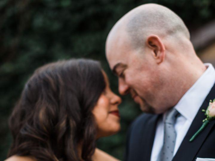 Tmx 1461104904340 Kristenalex 20 San Francisco, CA wedding photography