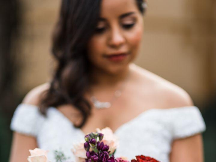 Tmx 1461104951095 Kristenalex 28 San Francisco, CA wedding photography