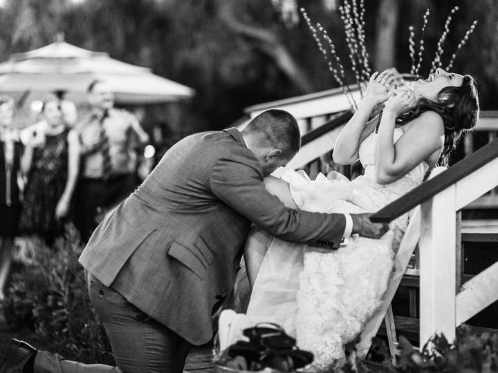 Tmx 1461105156491 18alexjim Wedding San Francisco, CA wedding photography