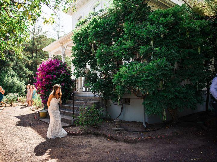 Tmx 1478290610901 0078 Nikkijake San Francisco, CA wedding photography