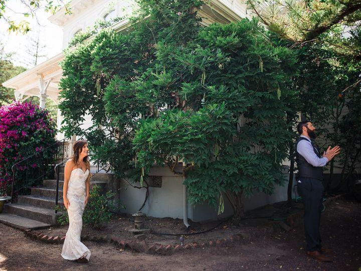 Tmx 1478290633624 0080 Nikkijake San Francisco, CA wedding photography