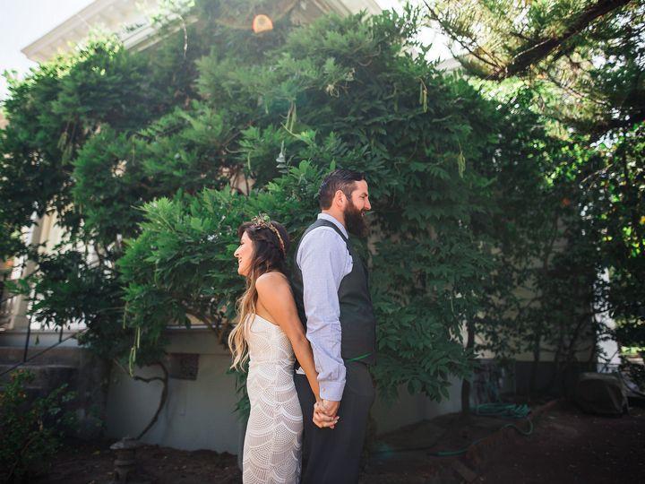 Tmx 1478290645730 0085 Nikkijake San Francisco, CA wedding photography