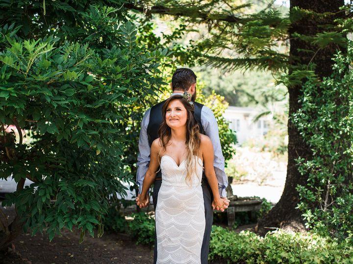 Tmx 1478290663009 0087 Nikkijake San Francisco, CA wedding photography