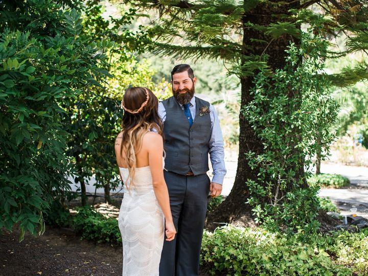 Tmx 1478290698340 0095 Nikkijake San Francisco, CA wedding photography