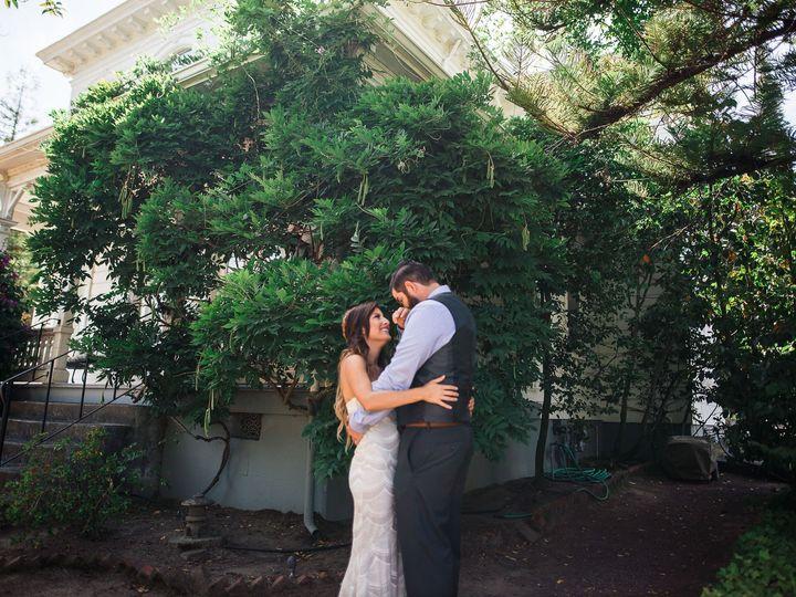 Tmx 1478290713225 0103 Nikkijake San Francisco, CA wedding photography