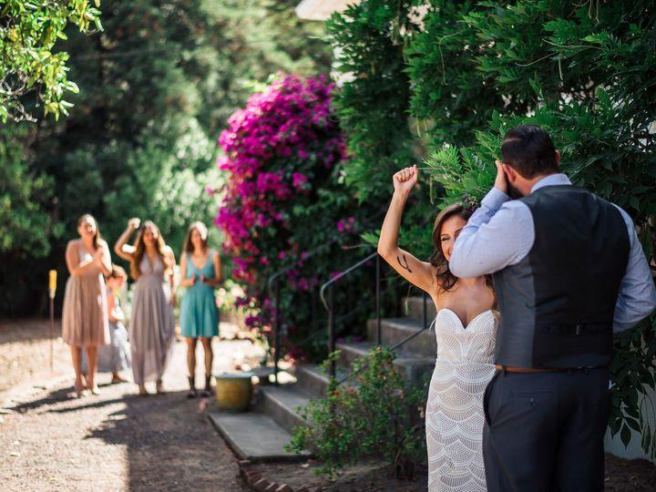 Tmx 1478290744185 0114 Nikkijake San Francisco, CA wedding photography