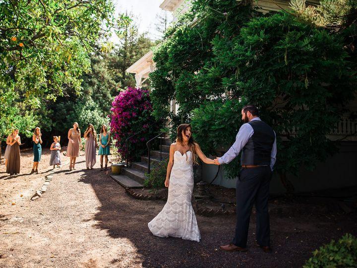 Tmx 1478290764105 0122 Nikkijake San Francisco, CA wedding photography