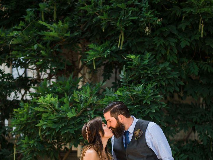 Tmx 1478290778413 0124 Nikkijake San Francisco, CA wedding photography