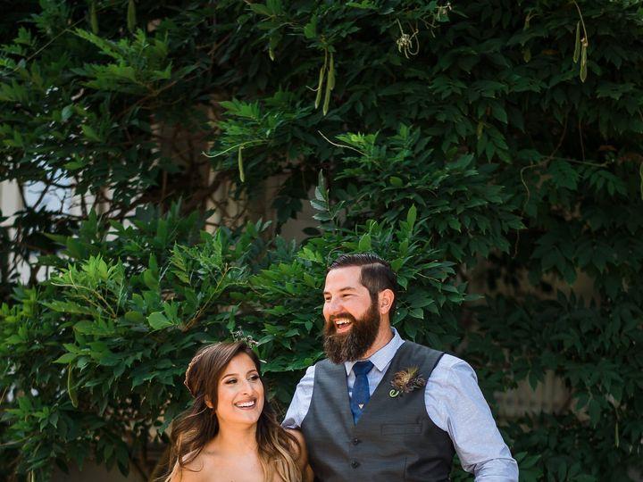 Tmx 1478290789944 0125 Nikkijake San Francisco, CA wedding photography