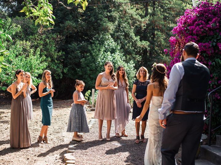 Tmx 1478290800201 0126 Nikkijake San Francisco, CA wedding photography