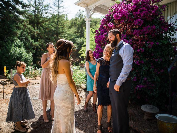 Tmx 1478290812558 0129 Nikkijake San Francisco, CA wedding photography