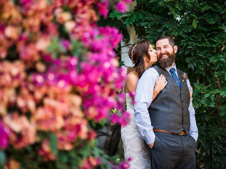 Tmx 1478290839717 0143 Nikkijake San Francisco, CA wedding photography