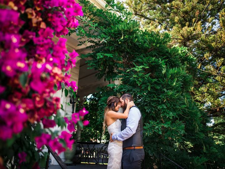 Tmx 1478290849887 0149 Nikkijake San Francisco, CA wedding photography