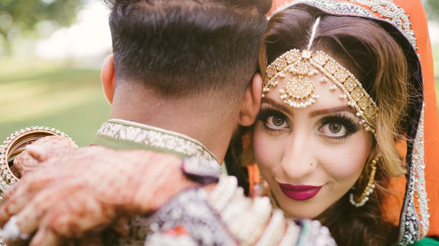 df66eedf59fd72e0 1 indian wedding bride rutgers passion puddle