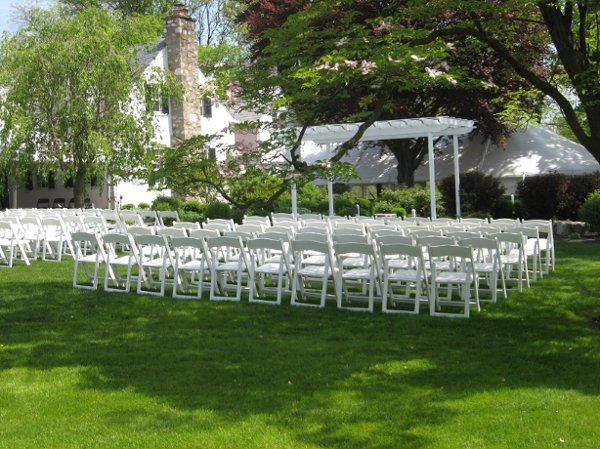 Tmx 1299178362659 IMG1623 Manheim wedding rental