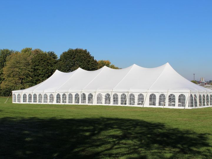 Tmx 1458065408786 40x120 With Cathedral Window Sidewalls Manheim wedding rental